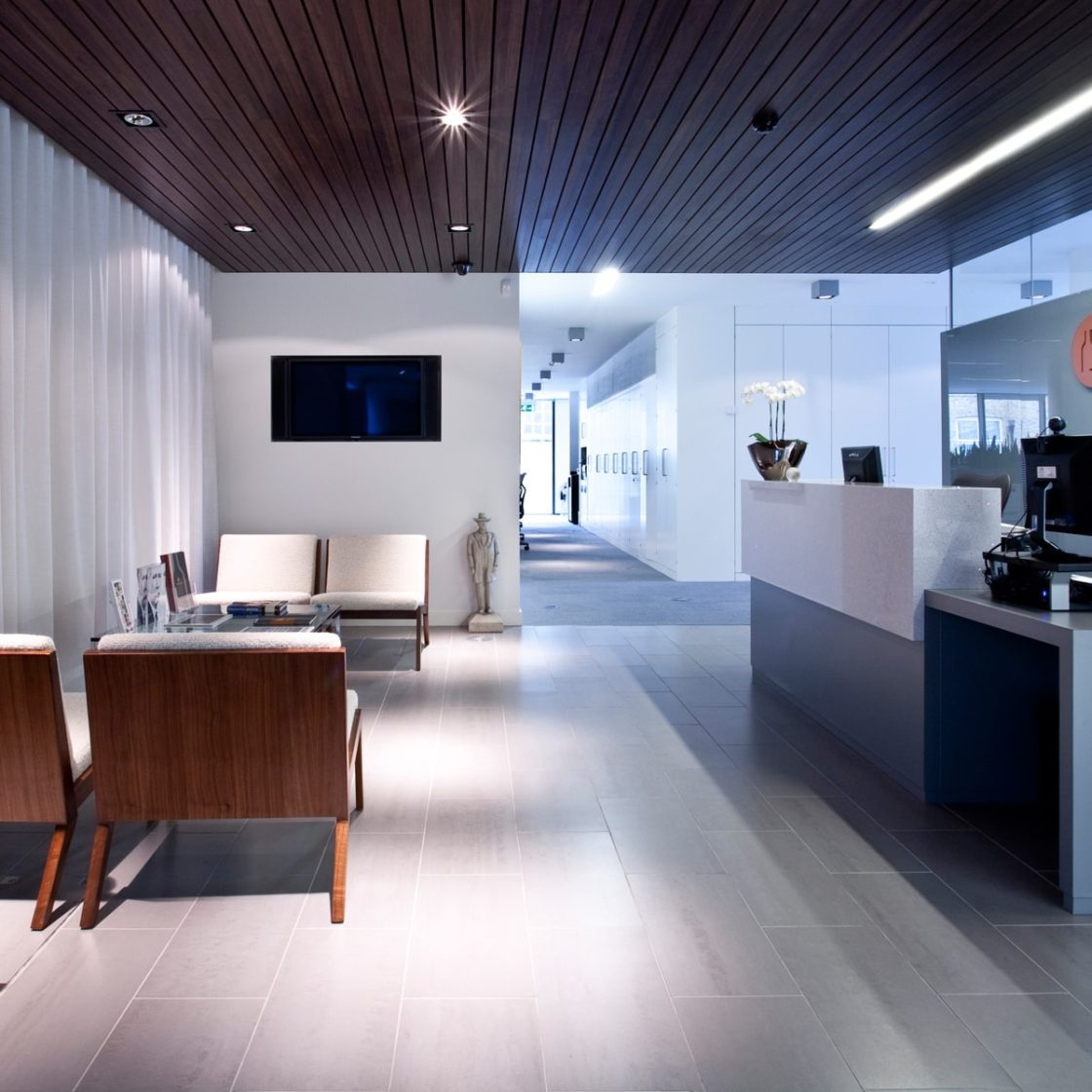 office fitout | meeting rooms | office partitions | Glass |